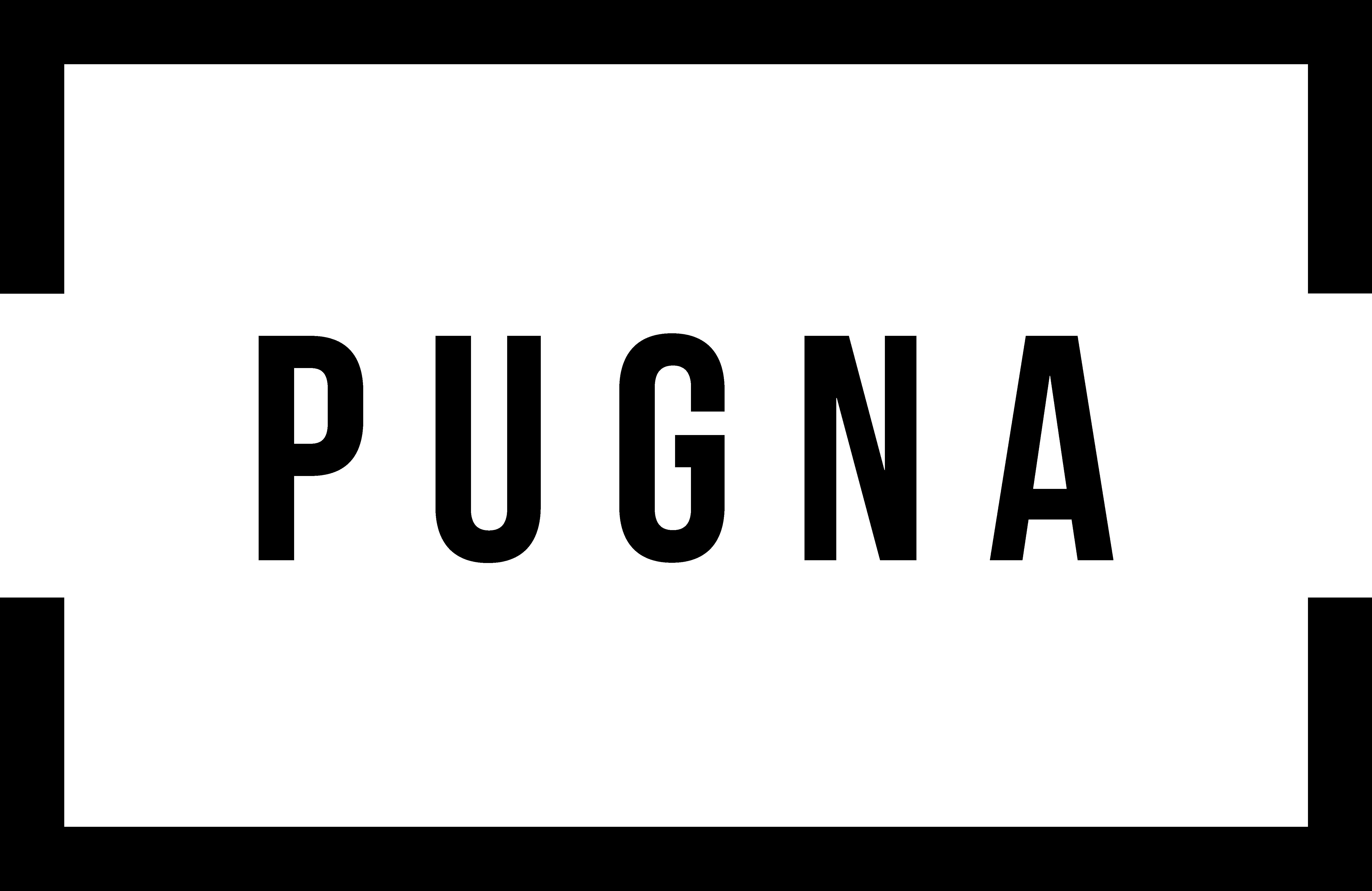 PUGNA